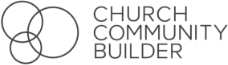 church_community_builder